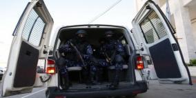 القبض على صحفي نشر فيديو أثار الرعب لدى المواطنين في الخليل