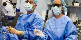 أميركا تفتح أبوابها للأطباء الأجانب الراغبين في تأشيرة