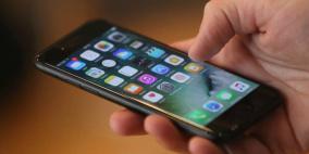 مبيعات الهواتف الذكية العالمية تراجعت بنسبة 14% شباط الماضي
