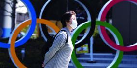 الموعد الجديد لاقامة الالعاب الاولمبية لن يرضي الجميع