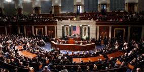 أعضاء في الشيوخ الأميركي يطالبون ترمب تقديم مساعدات للفلسطينيين