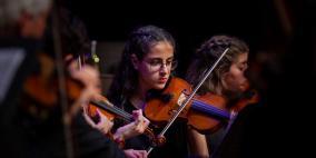 المعهد الوطني للموسيقى يتبع أسلوب التعليم الإلكتروني بسبب حالة الطوارئ