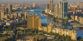 ضمن إجراءات مواجهة كورونا..مصر توقف تصدير جميع أنواع البقوليات لـ 3 أشهر