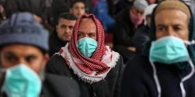 لمواجهةكورونا.. بنكا الوطني والإسلامي الفلسطيني يتبرعان للحكومة بمليوني شيكل