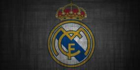 ريال مدريد..زيدان يخطط لبيع 7 لاعبين على رأسهم بيل