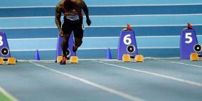 تأجيل بطولة العالم لألعاب القوى الى العام 2022