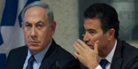 """تقرير عبري: """"الموساد"""" يجلب مزيدًا من المعدات الطبية لمواجهة كورونا"""