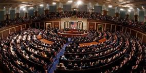 حملة في الكونغرس لاستئناف المساعدات للقطاع الطبي الفلسطيني والأونروا