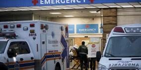 الولايات المتحدة تسمح للمستشفيات باستخدام عقارين لكورونا