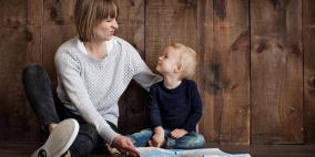 كيف تتحدث مع طفلك عن فيروس كورونا؟