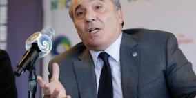 رئيسا فيورنتينا وتورينو: الدوري الإيطالي لن يستكمل على الأرجح