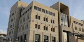 النقد تقر عدة إجراءات استعدادا لصرف رواتب القطاعين العام والخاص