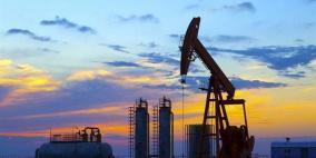 مباحثات بين وزيري الطاقة الأمريكي والروسي بشأن تراجع أسعار النفط