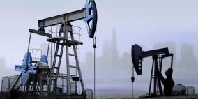 خبراء لجولدمان ساكس: أسعار النفط تتجه إلى تراجع أكثر حدة