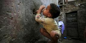 كورونا يهدد 8 ملايين عربي بالفقر