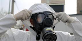 6 إصابات جديدة بفيروس كورونا ترفع الحصيلة إلى 216