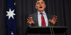مسؤول أسترالي: 10 ملايين حالة قد تكون مصابة حول العالم