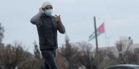 وزير الصحة الأردني: أعراض كورونا قد تظهر بعد 27 يوما