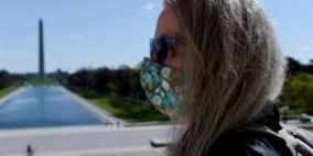 الصحة العالمية: فيروس كورونا تسبب في موت شباب