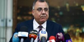 ملحم: إصابة جديدة بفيروس كورونا في قصرة يرفع إصابات اليوم إلى 23