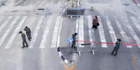 ارتفاع وفيات كورونا في اسرائيل الى 44 حالة