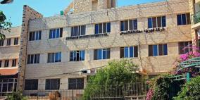 كهرباء القدس تواصل مبادراتها الإنسانية في شمال غرب القدس ومناطق الامتياز