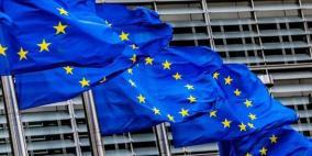 الاتحاد الأوروبي يدعو لرفع العقوبات عن سوريا وفنزويلا وإيران وكوريا الشمالية