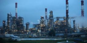 أعضاء بمجلس الشيوخ الأمريكي يجرون اتصالات مع السعودية حول أسواق النفط
