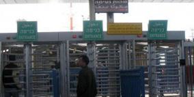 هكذا يستغل الجيش والشاباك كورونا في تعقب هواتف العمال الفلسطينيين