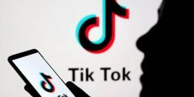 """""""تيك توك"""" يتبرع بـ 250 مليون دولار لدعم المهنيين المتضررين من كورونا"""