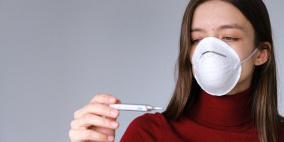 ثلاثة عوامل رئيسية لضمان فعالية قناع التنفس