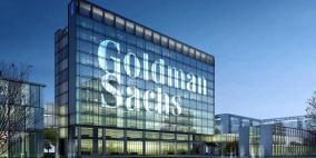 جولدمان ساكس لا يزال يتوقع هبوط أسعار النفط بعد اتفاق أوبك+