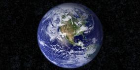 التلوث في أقل مستوياته.. كورونا يساهم في تحسين البيئة