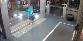 سجن أسترالي خرق قوانين الحجر الصحي لرؤية حبيبته