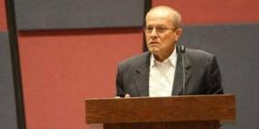"""أبو بكر: قلقون إزاء حماية الأسرى من وباء""""كورونا"""""""