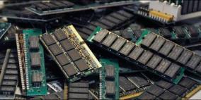 ما هي ذاكرة الوصول العشوائي وكيف يتم استخدامها في أندرويد؟