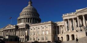 480 مليار دولار لمساعدة الشركات الصغيرة في الولايات المتحدة