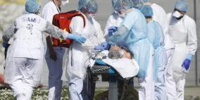 إسبانيا تسجل أقل وفيات يومية بكورونا منذ أكثر من شهر