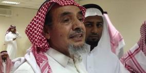 وفاة ناشط حقوق سعودي بارز في السجن