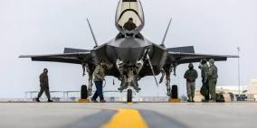 عام 2019: أكبر إنفاق عسكري منذ الحرب الباردة