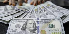 الدولار يستقر مع ترقب الأسواق اجتماعي المركزيين الأميركي والأوروبي