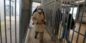 اسرائيل تسمح بعودة 80 ألف عامل من الضفة