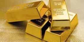 الذهب ينتعش مع تقلص شهية المخاطرة بعد قرار مجلس الاحتياطي