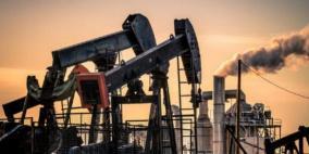 أسعار النفط تواصل ارتفاعها مع بدء تطبيق اتفاق خفض الإنتاج