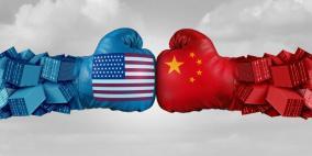 فيديو.. الصين تسخر من تعامل أمريكا مع أزمة كورونا برسوم متحركة