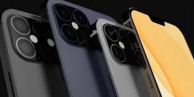 IPhone 12.. أبرز التسريبات حول المواصفات والميزات الجديدة