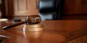 اتهام 3 أشخاص بتهديد مقاولين وموظفي سلطات محلية