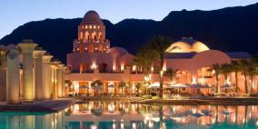 مصر تسمح بإعادة فتح الفنادق أمام السياحة الداخلية بشروط صارمة