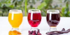 في رمضان..احذر هذه المشروبات