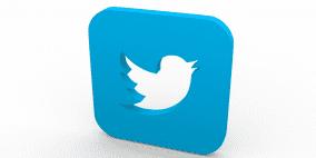 تويتر تختبر ميزة تحذر من يرد بتغريدات مسيئة